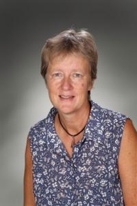 Inger Olsson
