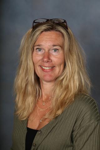 Marie Kempff